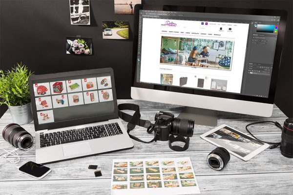 Studio Petito sklep internetowy