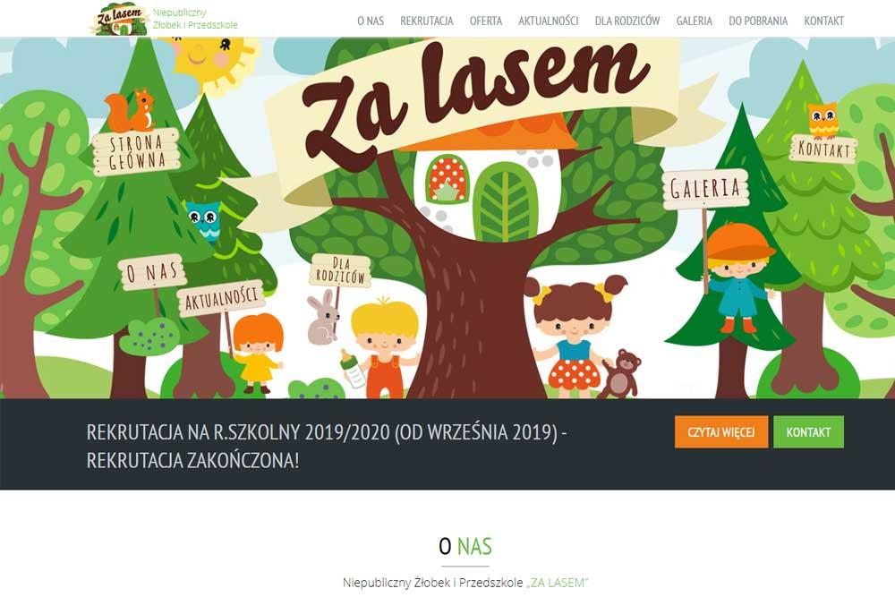 https://beeit.pl/project/strona-internetowa-przedszkole-za-lasem/